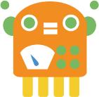 ロボットの画像